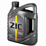 X7000(10w-40)-cl4-3