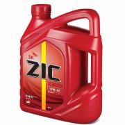 ZIC-X3-(15W-40)-2