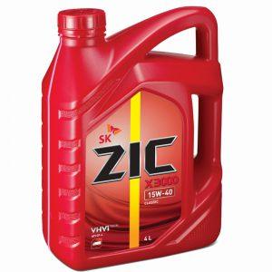 ZIC-X3-(15W-40)-3