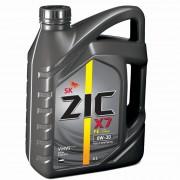 zic-x7-ow-30-2