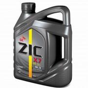 zic-x7-ow-30-3