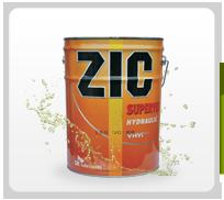 zic14