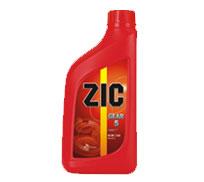 ZIC-GEAR-5