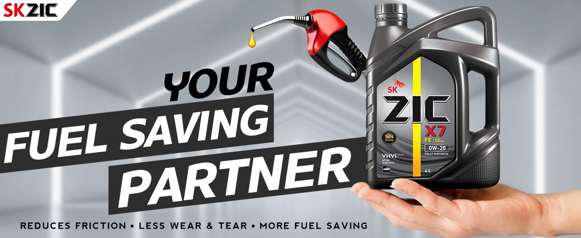 your-fuel-saving-partner-1