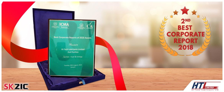 award-slider